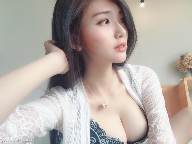 台妹谢薇安vivian-散图合集[583P/93MB]