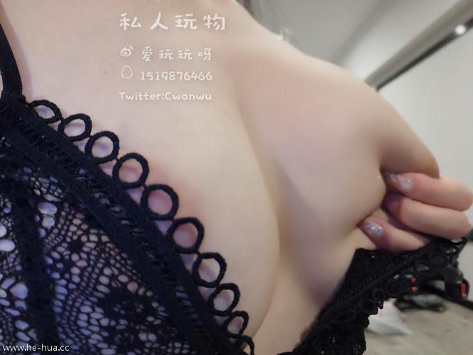 私人玩物 – 极上魅惑黑丝[37P+5V/736M]