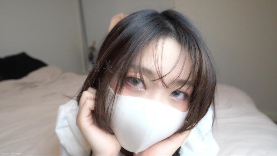 HkDoll-陪玩女友续2[1v/1.3G]