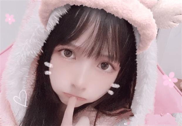 樱田-露脸小姐姐[2v/609M]